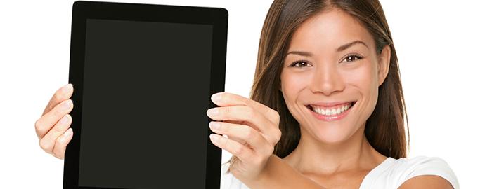 bb-tablet-720x270