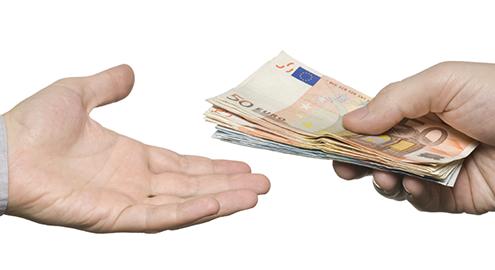 bb-moneyhand-720x270